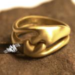 دوره جدید طراحی طلا و جواهر