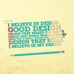 دوره آموزشی طراحی گرافیک (۱۰ ماهه)