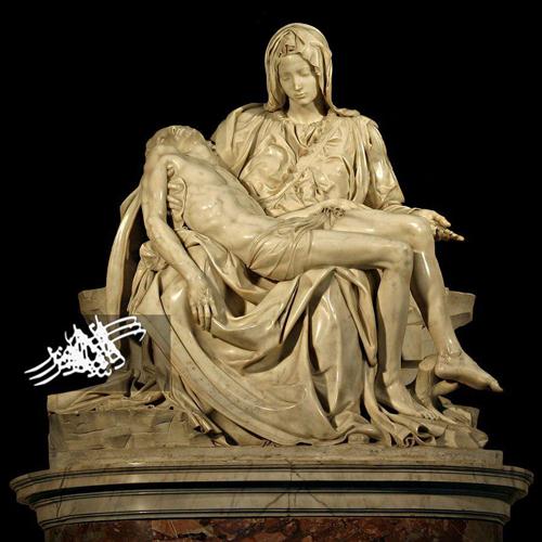 مجسمه سازی