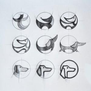 دوره طراحی گرافیک